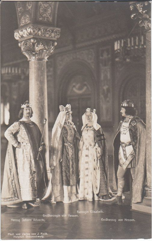 66 best ernst louis the grand duke of hesse images on for Albrecht hesse