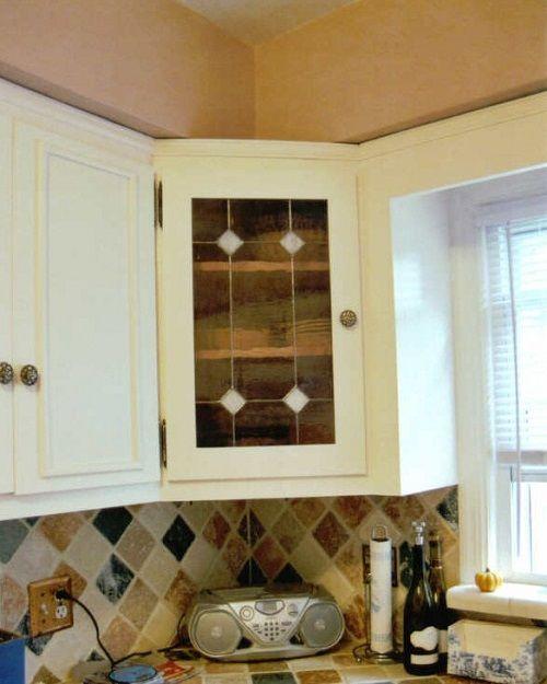 Kitchen Cabinet Door Repair: Best 25+ Replacement Cabinet Doors Ideas On Pinterest