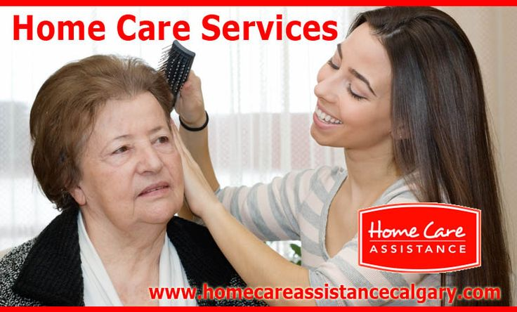 Helping you choose the best homecare services in Calgary to take care of your sick parents. Our well-trained staff is right in front of you with quality home care services and comprehensive health screening programmers. #homecareservices #homecare #caregiver #Calgary #Alberta #Canada	  Call us today at (587) 355-1432 or visit www.homecareassistancecalgary.com to learn more