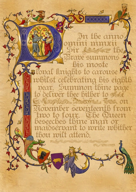 17 best images about illuminated manuscripts on pinterest