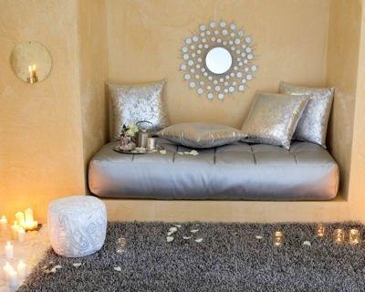 11 best Maison Maroc Decor images on Pinterest Moroccan living