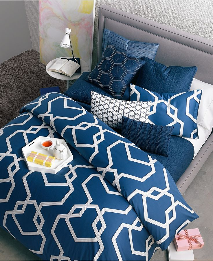 Hilton Hotel Collection Bedding: 1000+ Images About Home On Pinterest