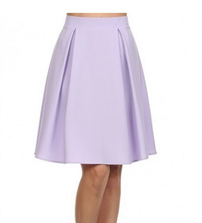 Belle Collection-Kenzie Skirt