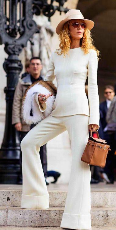 Hermes Kelly Bag chic                                                                                                                                                     More
