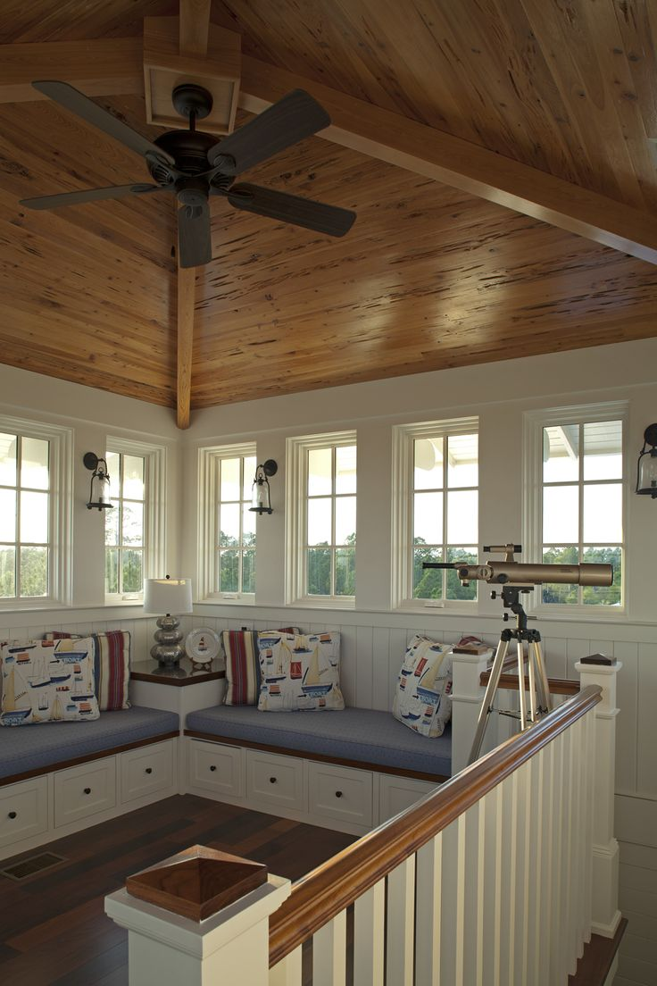 http://gulfcoastcottage.blogspot.com/2011/03/williams-residence-watercolor.html?m=1