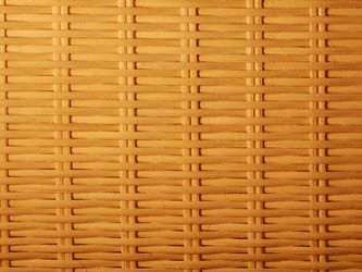 Pre Woven Cane U0026 Rattan Mattting For Chair Repair U0026 Cabinet Doors