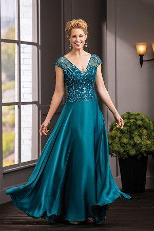 20 best Dresses images on Pinterest   Bridal gowns, Short wedding ...