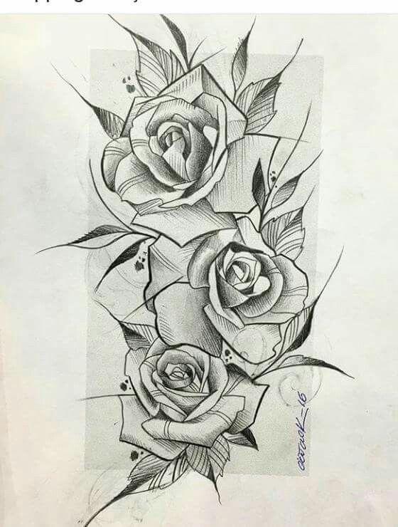 flores do amanhã....