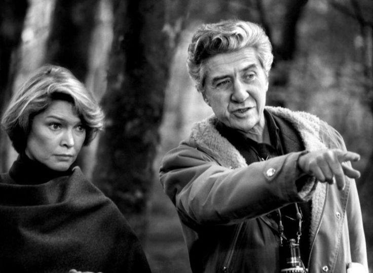 The Essentials: 5 Alain Resnais Films You Should Know