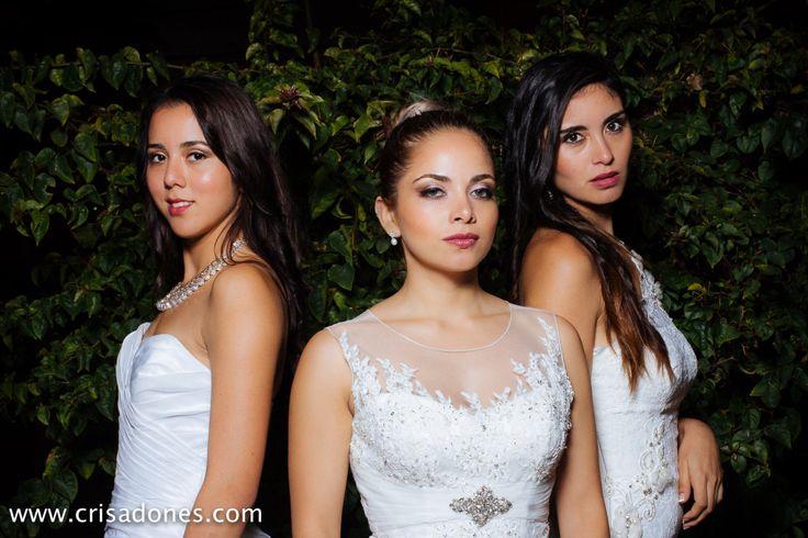 The Bride Photoshoot web-21