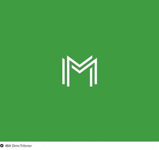 M on Dropula - The inspirational catalogue
