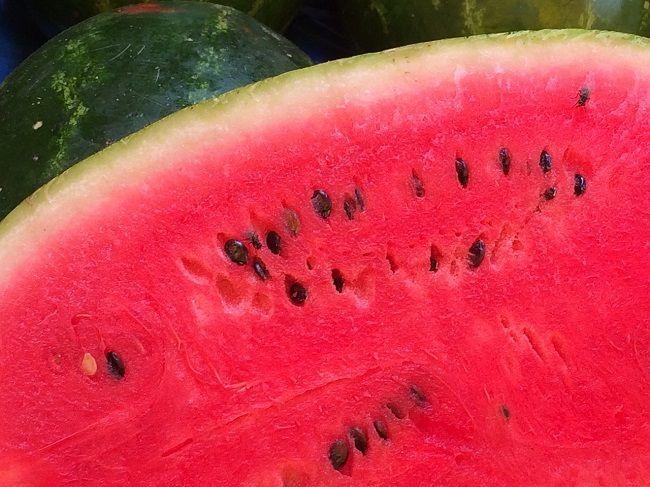 Melónové semienka: 6 dôvodov, prečo ich prestať vyhadzovať