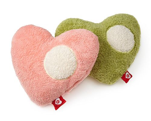 Beating Heart PillowIdeas, Baby Gifts, Beats Heart, Heart Pillows, Products, Heartbeat Pillows 42, Heart Beats, Baby Stuff, Pillows With Heartbeat