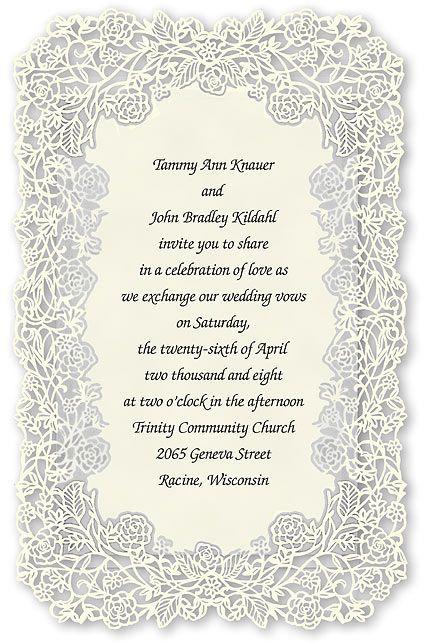 Best 25+ Jewish wedding invitations ideas on Pinterest