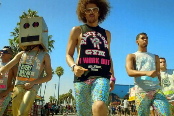 Google Image Result for http://blogs.villagevoice.com/music/images/lmfao.jpg