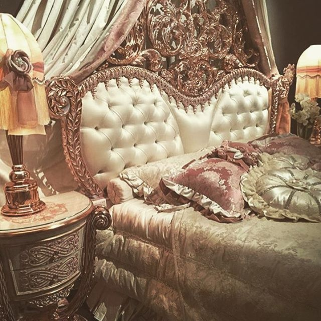 25+ Best Ideas About Rich Girl Bedroom On Pinterest
