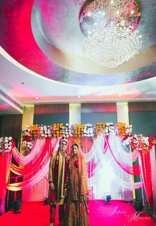 Wedding moment by Infinite Memories, Delhi  #weddingnet #wedding #india #indian #jaipurwedding #indianwedding #weddingdresses #mehendi #ceremony #realwedding #lehenga #lehengacholi #choli #lehengawedding #lehengasaree #saree #bridalsaree #weddingsaree #indianweddingoutfits #outfits #backdrops  #bridesmaids #prewedding #photoshoot #photoset #details #sweet #cute #gorgeous #fabulous #jewels #rings #tikka #earrings #sets #lehnga