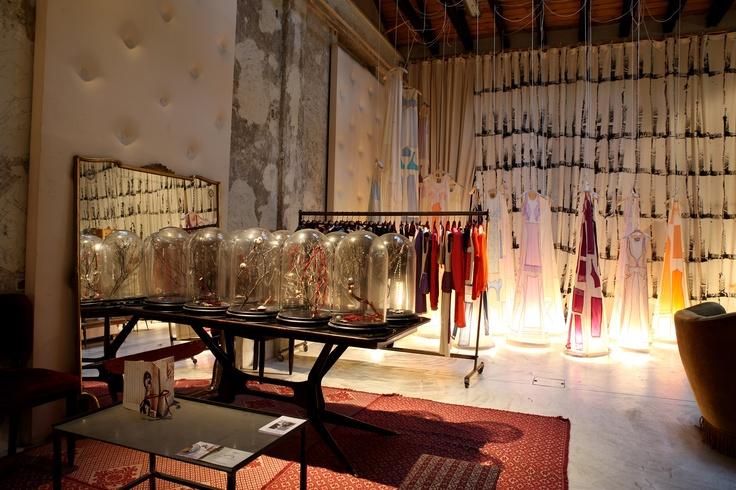 19 best circolo marras images on pinterest antonio marras showroom and milan - Point p arras ...