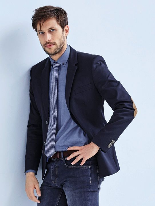 Looks homme Automne,Hiver 2016 2017, mode homme , Cyrillus