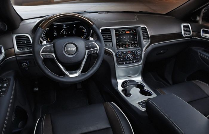 2018 jeep liberty interior. delighful jeep 2018 jeep cherokee interior with jeep liberty interior