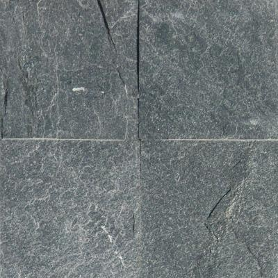 11 Best Ostrich Grey Quartzite Ploished Images On