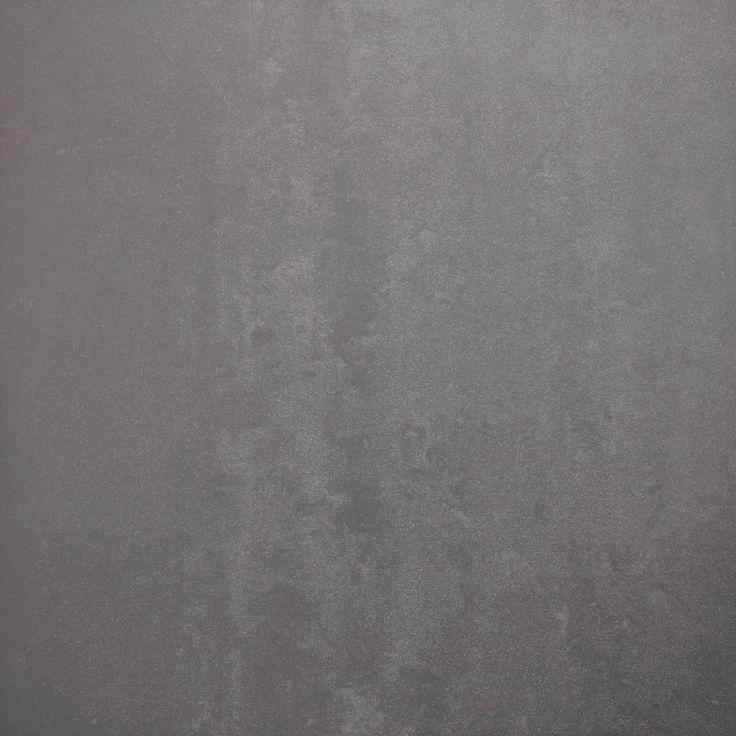 ... idee su Bagni Grigio Scuro su Pinterest  Bagni bianco sporco