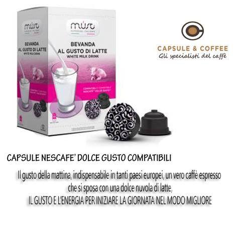 NOVITA'   Disponibile il Cortado Nespresso Compatibile ☕️ Vienilo a provare oggi stesso.. è buonissimo !   Capsule & Coffee Fano Gli specialisti del caffè Viale Veneto 87 tel 0721-823785 #capsuleandcoffee #glispecialistidelcaffe #Fano #Pesaro #caffe #latte #macchiato #nescafe #dolcegusto #mustespresso cortado #nespresso #halloween #novità