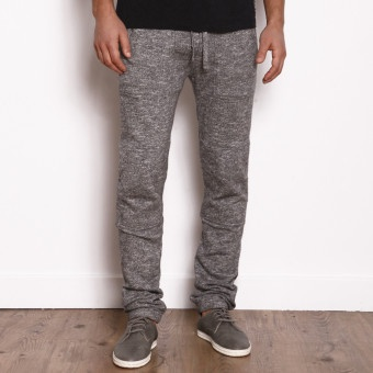 1000  images about Making a comeback! Men's sweatpants and joggers ...