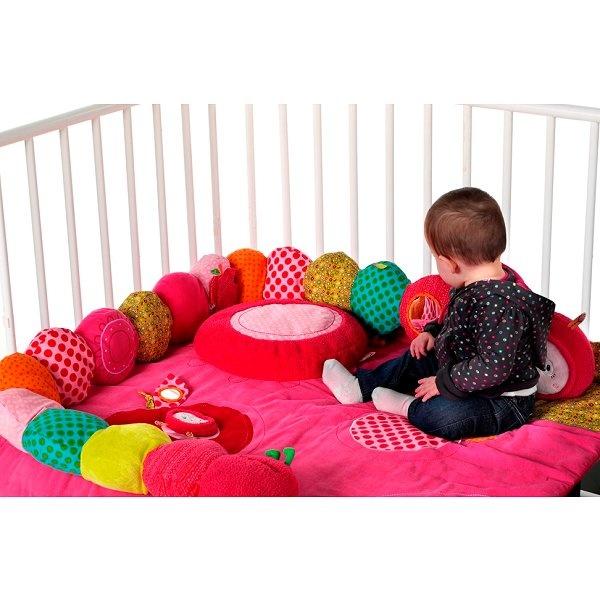 76 mejores im genes sobre mi caaasa muebles infantiles en - Muebles habitacion ninos ...