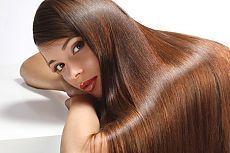 Народные советы по улучшению роста волос
