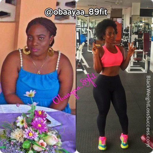 Off endomorph weight loss transformation stories