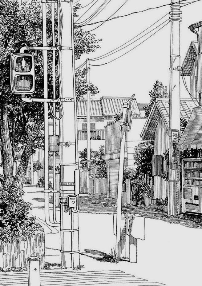 lemanoosh: http://www.crunchyroll.com/anime-news/2013/07/21/yotsuba-manga-author-needs-background-assistants