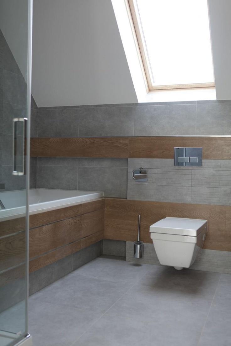 Porcelanosa vintage interieur badkamers bathrooms pinterest vintage - Porcelanosa tegel badkamer ...