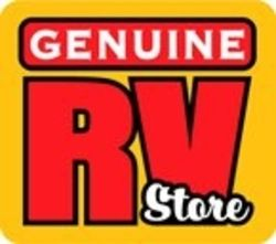 Honest, Reliable, Friendly, and Helpful. Just some of the many things customers of Genuine RV rave about! Find out why Genuine has over 20 5-star reviews from happy customers! http://blog.rvusa.com/featured-rv-dealer-of-the-week-genuine-rv-store/