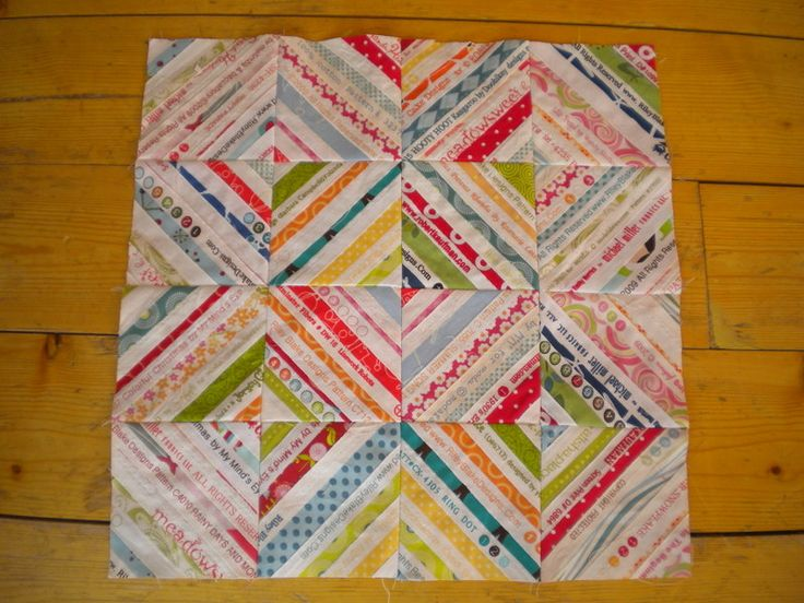 Scrappy Quilt Patterns Amp Ideas For Using Those Leftovers