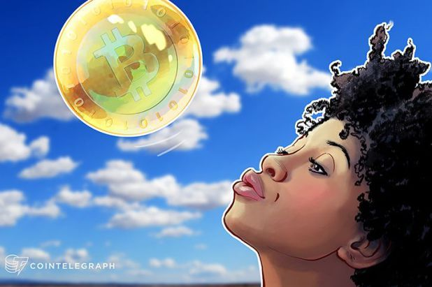 How Much of a Bubble is Bitcoin Really?