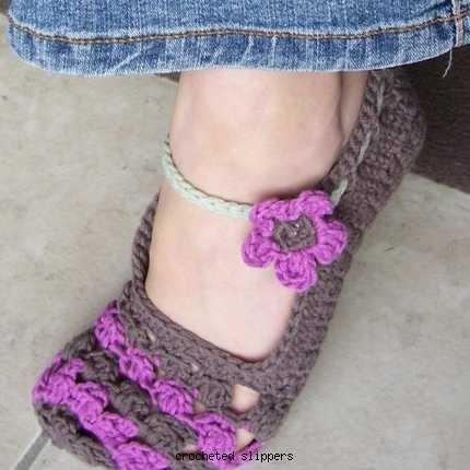 cute! crochet-projects-inspiration