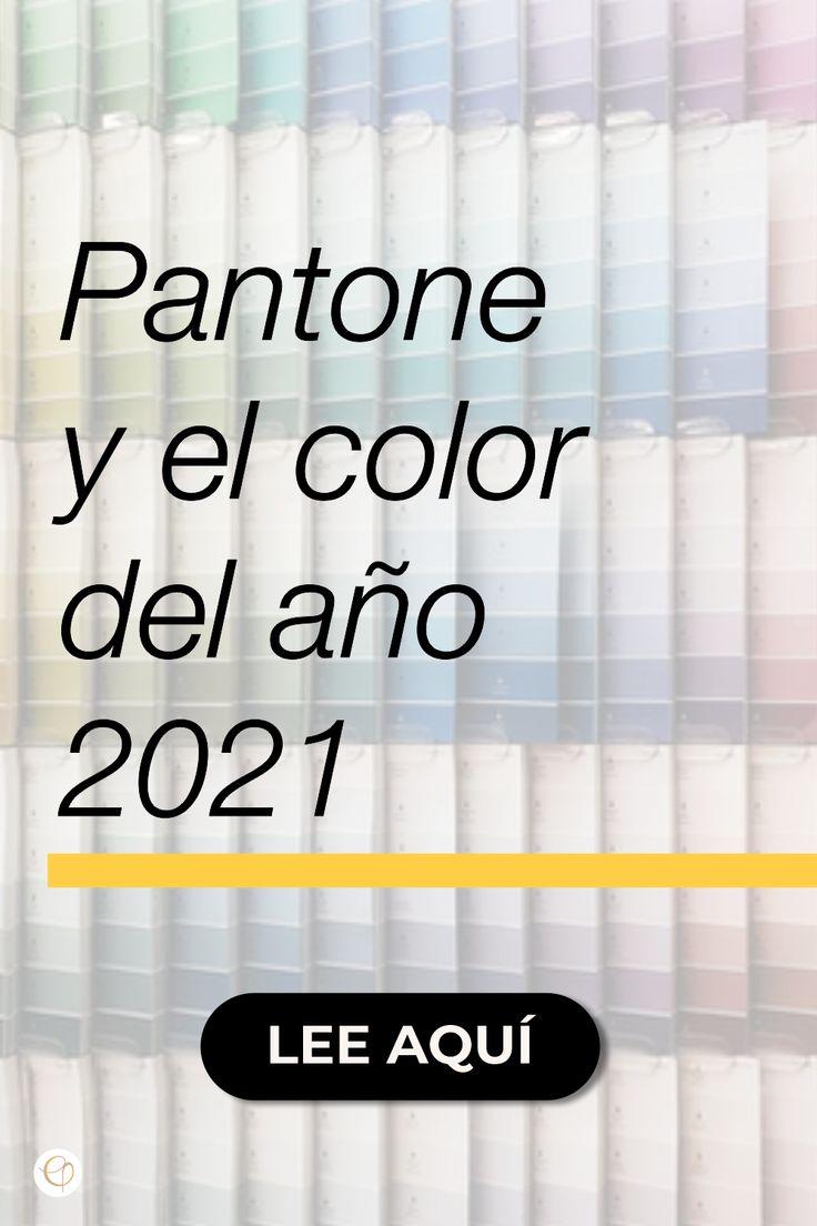 Aprende el significado del amarillo y gris que son los colores del año 2021. Pantone nos cuenta porque los colores Illuminating y Ultimate gray nos traerán alegría y solidez. Lee más en el ¡BLOG! #blog #diseñointerior #diseñodeinteriores #decointerior #decoraciónhogar #pantone #pantone2021 #colores #cambiatelespacio Pantone, Color Trends, Curtains, Shower, Blog, Prints, Frases, Color Of The Year, Grey Colors