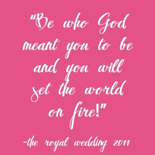 GODInspiration, Faith, Sets, Royal Weddings, Things, Favorite Quotes, Living, Fire, God Meant