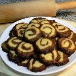 Receta de roscón de reyes sin azúcar | Dulces diabéticos