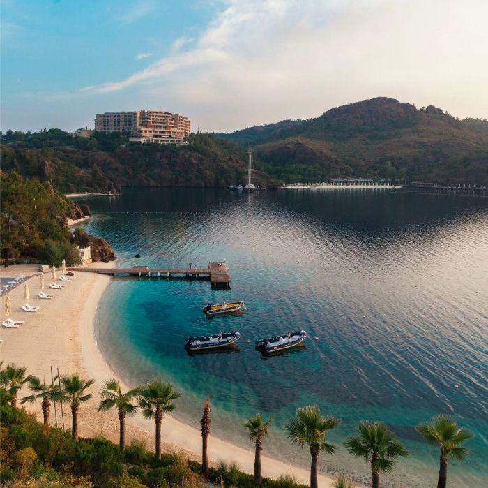 17 Best images about Turkey: Home Of Marmaris on Pinterest ...