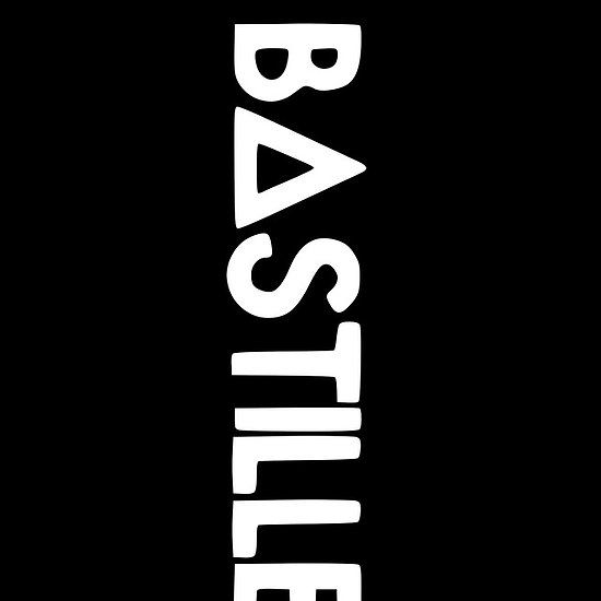 bastille band name