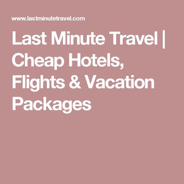 Last Minute Hotel Deals Melbourne