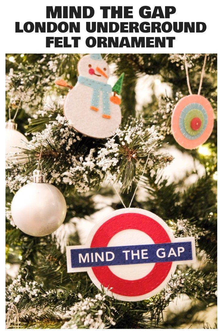 christmas decorations around the world to make