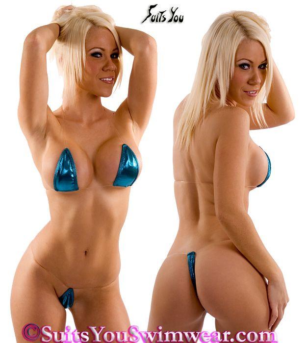 Naked woman vagina photo