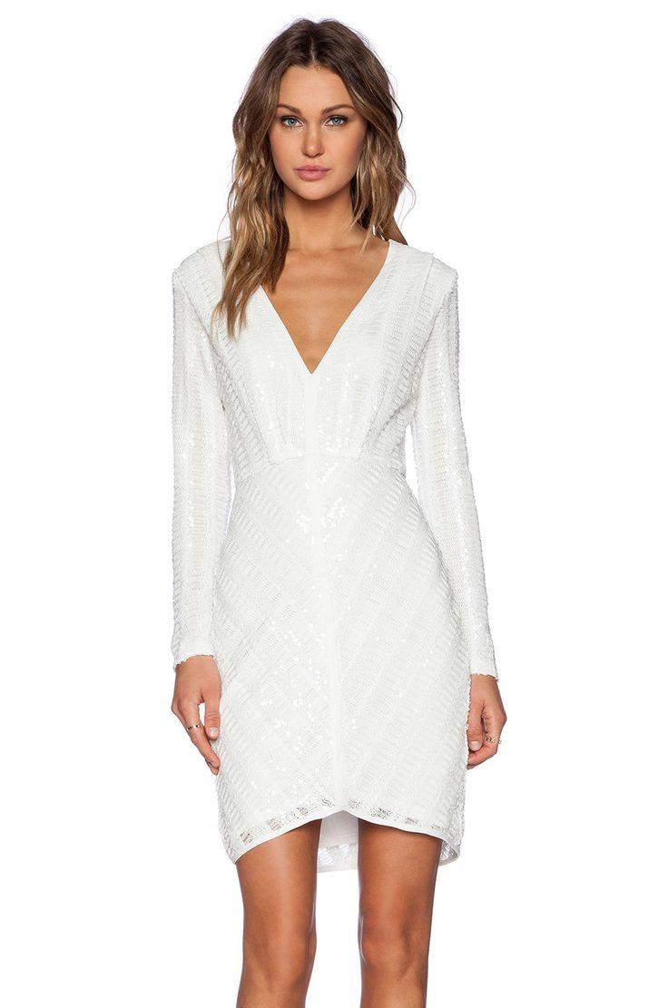 219 best Bridesmaid Dresses images on Pinterest | Frisur ideen ...