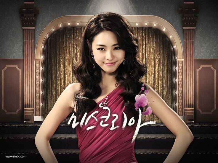 Lee yeon hee drama korea / Gate forum test series free download