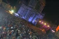 9 - fêtes de wallonie 2013 namur : 11 au 16 sept