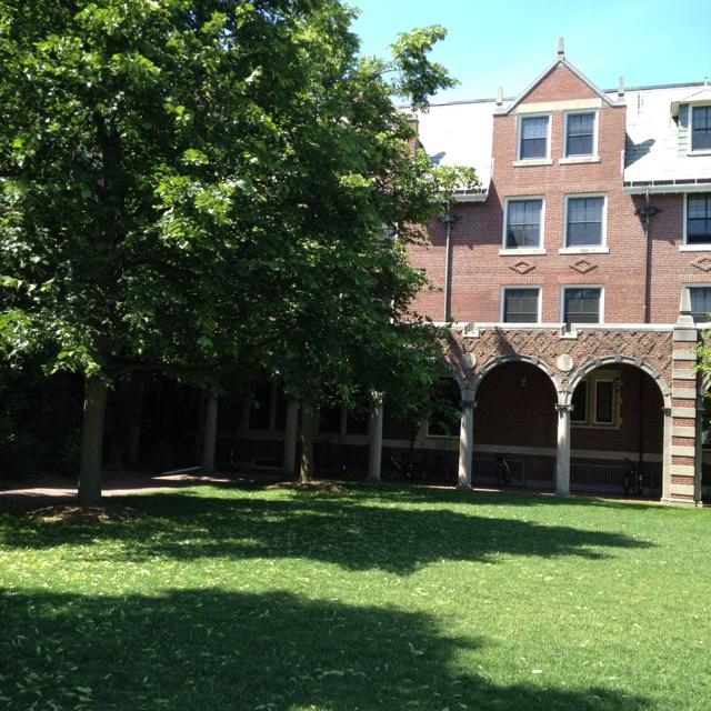 Apartment Foyer University : Best wellesley college images on pinterest