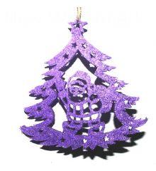 Χριστουγεννιατικα στολιδια - Tα στολίδια μας είναι σίγουραθα ικανοποιήσουνκαι τον πιο απαιτητικό.